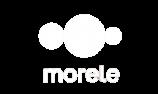 nowe_morele