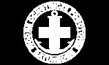wopr_logo